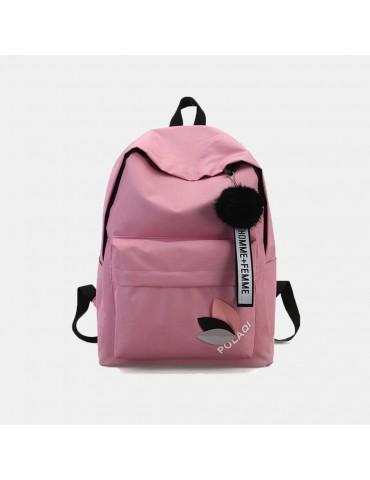 Women's Backpack Casual High Quality Outdoor Backpack